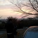 いつか朝日が昇るまで