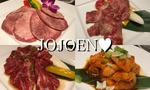 【OL日記】給料日お疲れっ♥叙々苑で肉祭り!