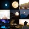 アメブロ、Instagram、Facebookに作家「 凪紗」さんの詩を紹介しました。