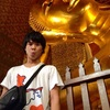 【海外ヒッチハイクに初挑戦!】タイでヒッチハイクをやってみた結果…こうなった。