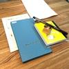 おすすめ文房具ベスト5!リニューアルした『アラスカ文具』からの提案です