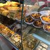 ポルトガルのパン屋さん文化をチェーック!