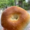 本日のお昼パン 5
