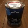 室内のDIYを楽しくしてくれる塗料