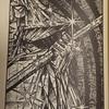 ファイティング・ファンタジー日記:『雪の魔女の洞窟』:技術点11の敵と固定で戦わなきゃいけないのはちょっときつくないかな……?