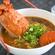 【テロ足し】おうち麺を魔改造アレンジで激旨レベルアップ