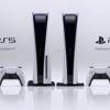 PS5、どっちを買うべき?-デジタルエディションのメリット・デメリットを解説