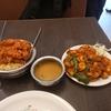 【バンガロール おすすめ レストラン情報】Meghana Foods Residency Road メガハナスペシャルビリヤニ
