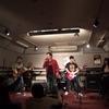 【大人ロック!ダイナマイト!】~大人のためのライブパーティー~レポート