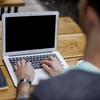 ブログを毎日継続して4ヶ月。実績と気持ちを簡単に綴ります。