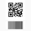 AndroidでQRコードとJANコードを扱ってみる