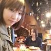 なな散歩。母と横浜にショッピング観光してきた話。