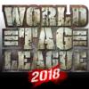 【『WORLD TAG LEAGUE 2018』の出場チームを予想してみました|新日本プロレス】