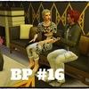 【Sims4 BP】#16 進歩