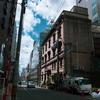 【写真】心斎橋付近のストリートスナップ(2019/04/27)その2