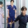 『コードブルー3』8話あらすじネタバレ 感想 視聴率 灰谷は自殺未遂!緋山がエボラ出血熱に感染か?