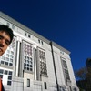 岡竜の住み家その2 San Francisco Public Library. My Habitat 2.