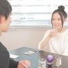 占いで相性診断♪占いカフェ♪婚活イベント開催告知!