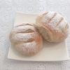 【ヴィーガンレシピ】米粉パンを作ってみた!