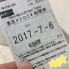 #146 誕生日にTOKYOさんぽ 東京メトロ 駅はしご!