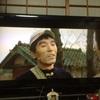 1964年(昭和39年)日本映画「馬鹿が戦車でやって来る」