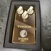 【購入】Vemuram Shanks ODS-1
