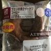 新発売ローソンロカボドーナツ&プレミアムロールケーキの糖質が下がった!