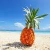 パイナップルは栄養満点!?糖質も多いって本当?