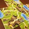 領土を売買して発展させるタイル配置ゲーム「アイル・オブ・スカイ(Isle of Skye)」【2016年ドイツエキスパートゲーム大賞】