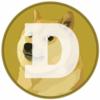 DogeCoinハードフォークでDogethereum(DOGX)誕生?