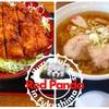 【福島県・道の駅ばんだい】会津嶺さんでご飯を食べた話。