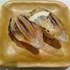 魚べい『秋のとろ祭り』の画像や味を紹介!豪華なネタが多い
