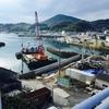 旋網漁師の民俗誌 —長崎県三重漁港の事例—