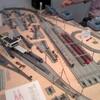 第32回鉄道模型ショウ2010レポート