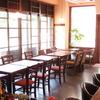 【オススメ5店】聖蹟桜ヶ丘・高幡不動・分倍河原(東京)にあるカフェが人気のお店