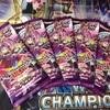 【遊戯王 開封】最強の出張パーツ&フュージョンエンフォーサーズ5パック開封  【Card-guild】