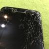 iPhone7とiPhone8の修理が多くなっています!