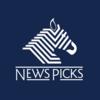 NewsPicks 採用基準を編集長 佐々木 紀彦さんに聞いた