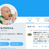 安田大サーカス・クロちゃんの嘘を監視する「リアルクロちゃん」…水曜日のダウンタウンの放送後、ツイッターアカウントのフォロワー数が急増
