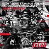 Scott Bond,Charlie Walker&Trouser Enthusiasts/Sweet Release(EXTENDED MIX)