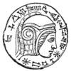 バビロン捕囚で破壊されるエルサレム〇旧約聖書「列王記Ⅱ」20