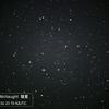1月23日夜の三彗星 260P McNaught ほか