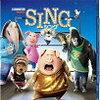 【ネタバレ】SING/シング