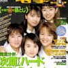 【1998年】【3月号】電撃王 1998.03