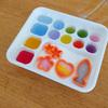 【子連れ在宅勤務対策】4歳が一人遊びしてくれるおもちゃや絵本