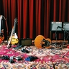 "ROTH BART BARONは音楽の未来を""取り戻す""ー小さな巨人たちへの5つのまなざし(1)"