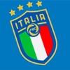 ユーロ2020 イタリア代表🇮🇹