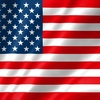 【第一話】「りよ」のアメリカ生活【生活編】