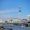 江戸から東京へ――両国橋界隈の風景