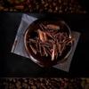 【低糖質でグルテンフリー】食べても太らないチョコレート味のパウンドケーキを試作した話。